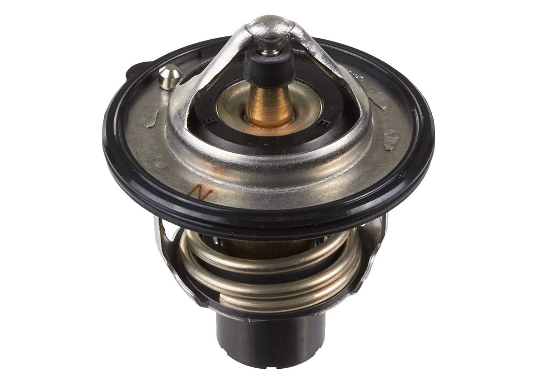 AISIN THT-008 Thermostat