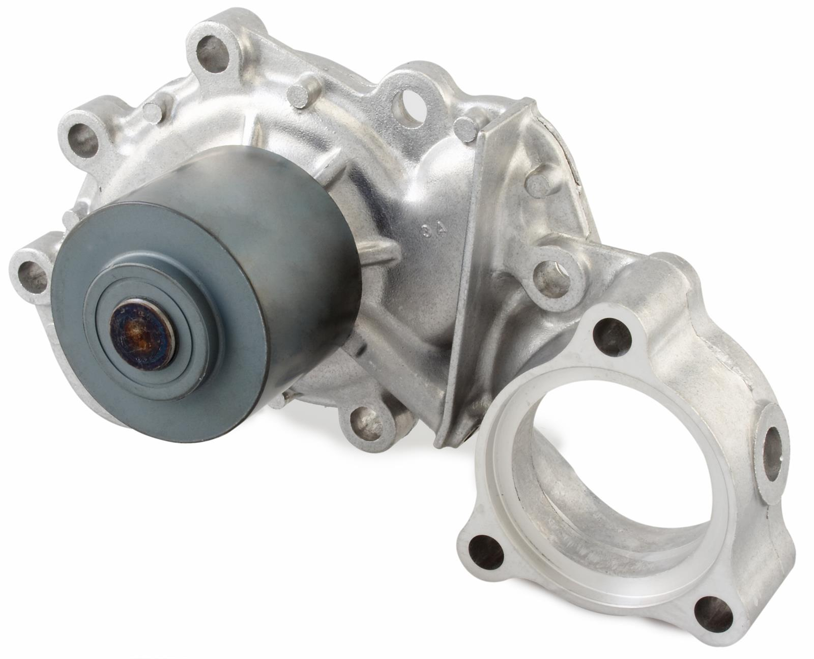 Engine Water Pump Aisin WPT-048