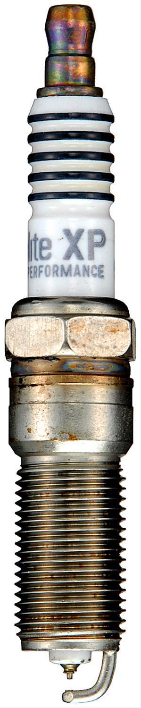 AUTOLITE XP XTREME PERFORMANCE Iridium Spark Plugs XP63 Set of 4