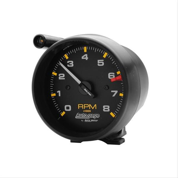 autogage tachometer item aut233904 the auto gage tach series is oneautogage tachometers 2309 free shipping on orders over $99 at autogage tachometer item aut233904 the auto gage tach series is one of autogage tachometer