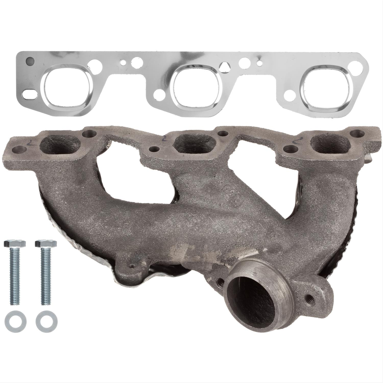 Dorman 674-915 Exhaust Manifold