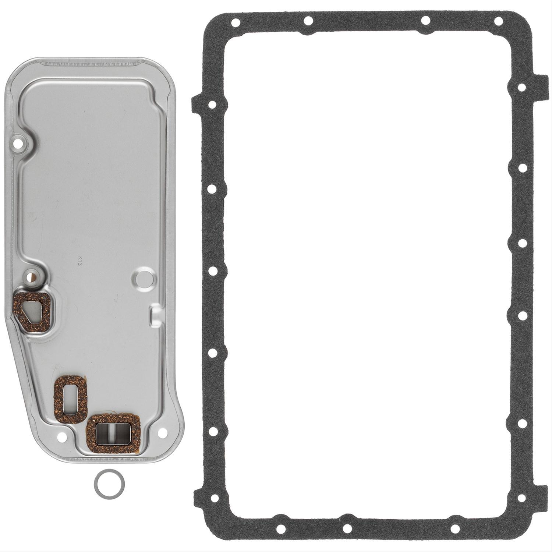 ATP B-211 Automatic Transmission Filter Kit