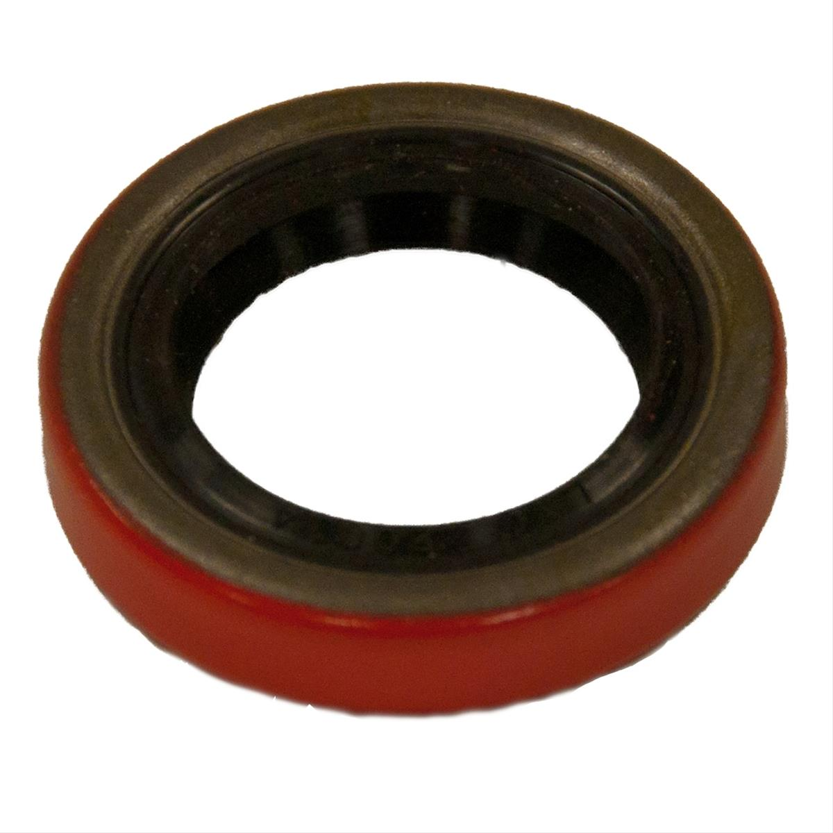 ATP Automotive JO-19 Automatic Transmission Seal Drive Axle