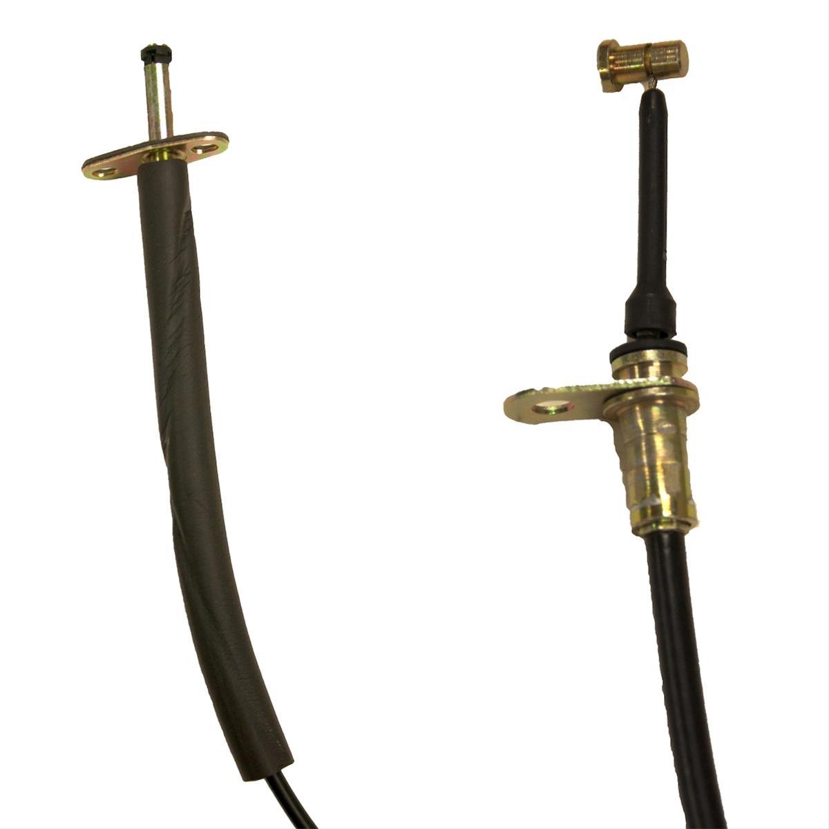ATP Automotive Y-268 Accelerator Cable