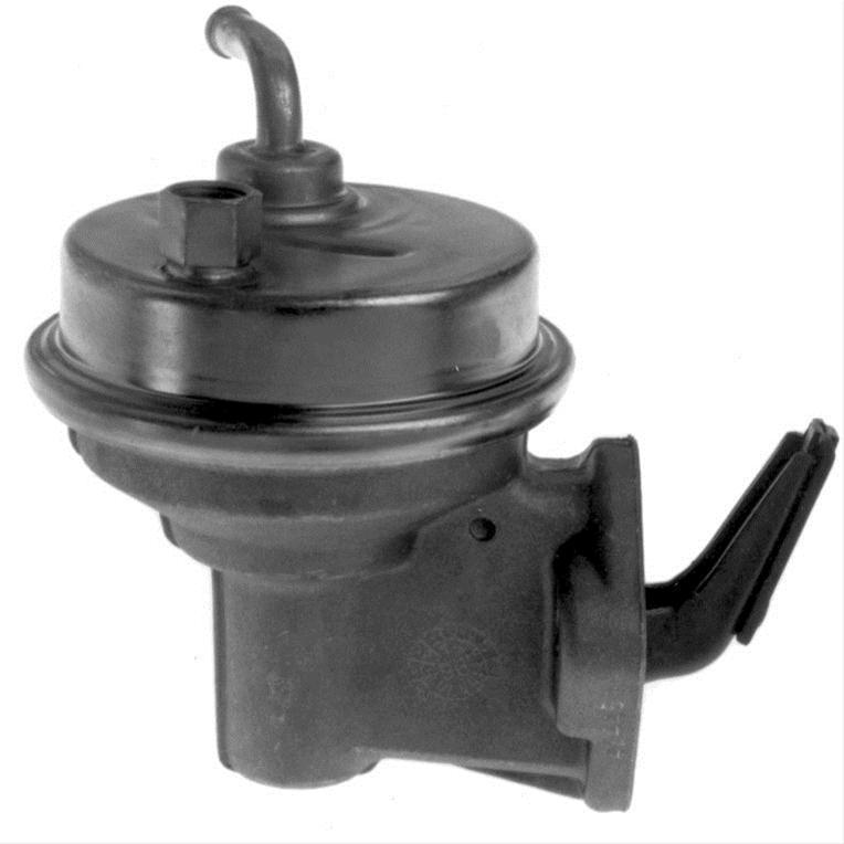 Airtex 40446 Mechanical Fuel Pump