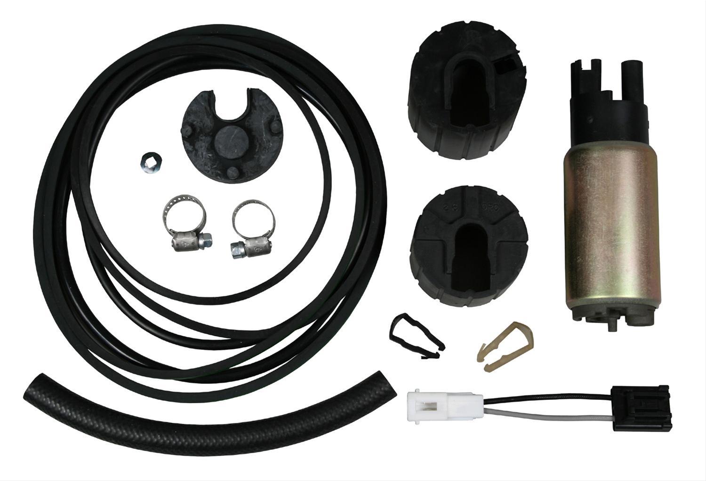 Airtex Electric In-Tank Fuel Pumps E2471