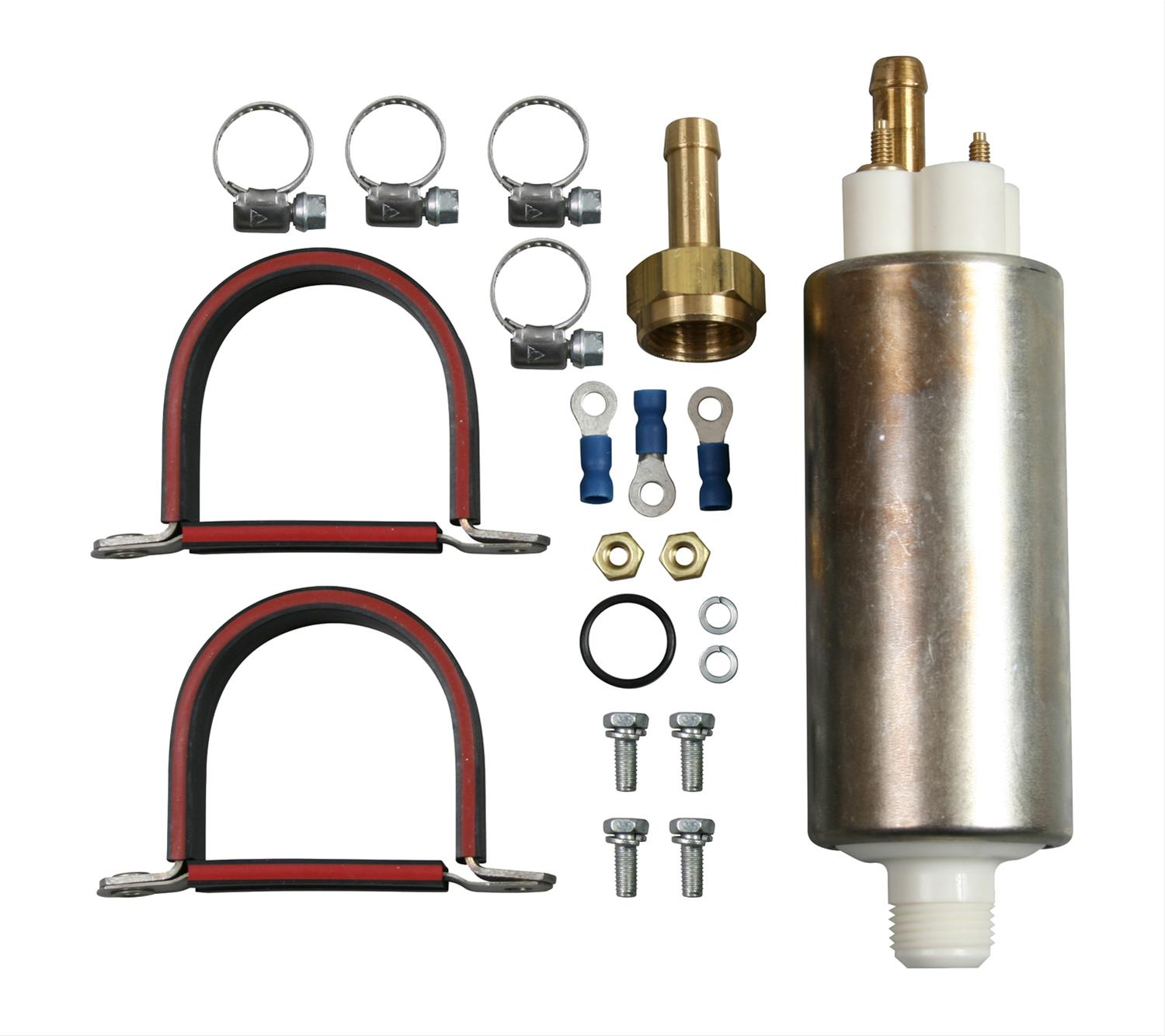ATX E8248_TC_xl airtex external electric fuel pumps e8248 free shipping on airtex fuel pump wiring diagram at bakdesigns.co