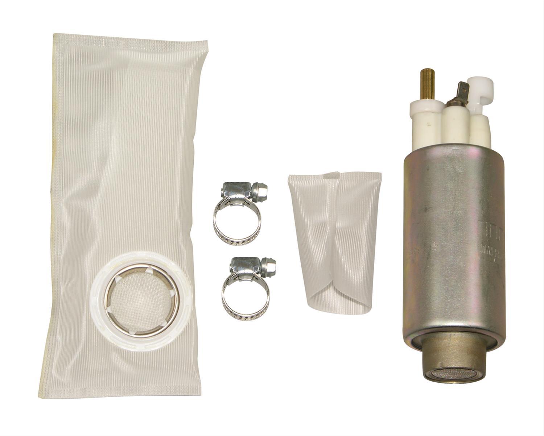 Denso 950-3015 Fuel Pump