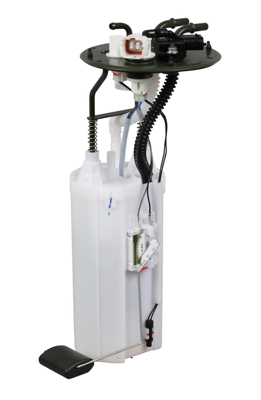 Wiring Diagram Pdf  2003 Kia Sorento Fuel Filter
