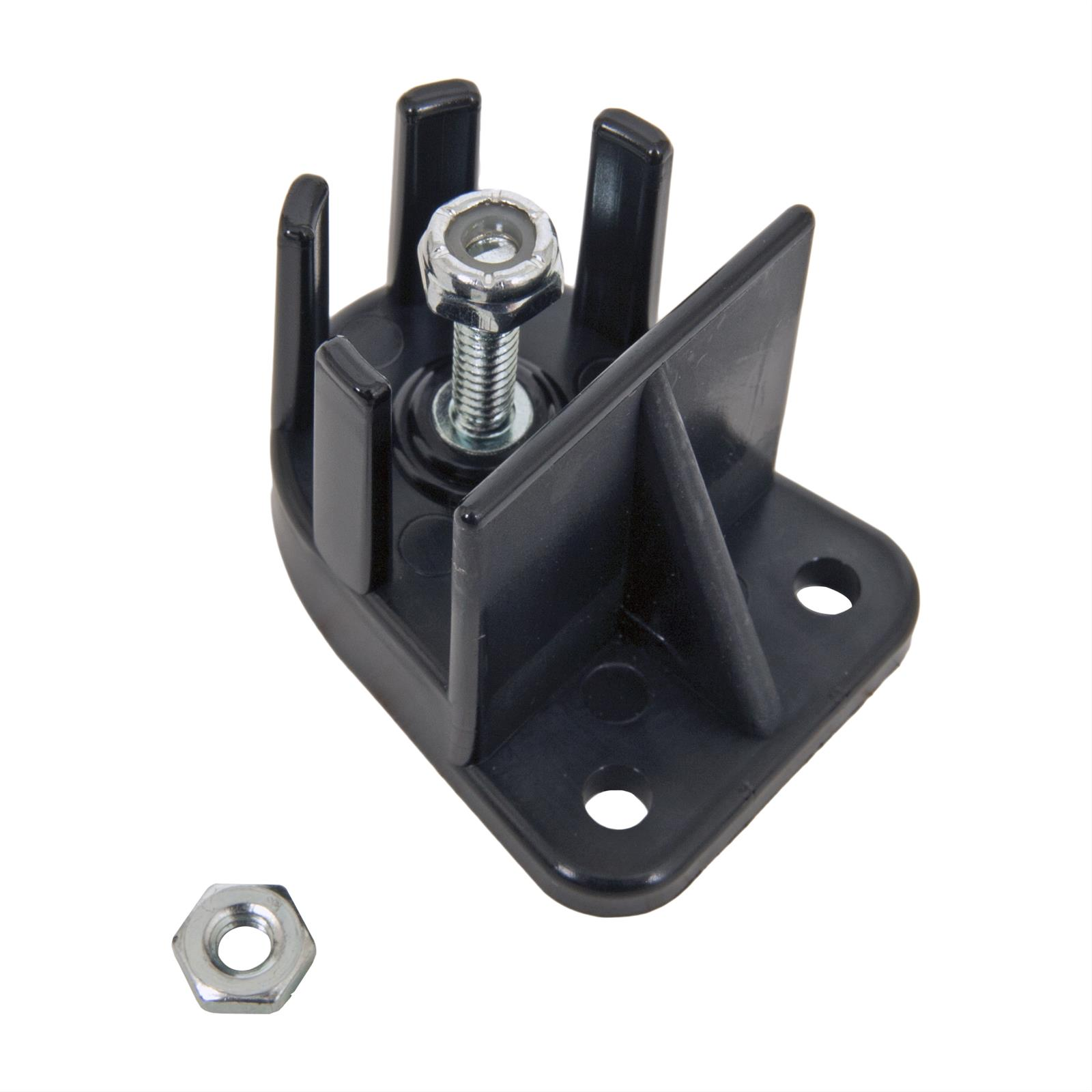 American Autowire Junction Block Connectors 500155 on battery junction block, power junction block, painless junction block, sensor junction block, concrete junction block, 4 post junction block, cable junction block,