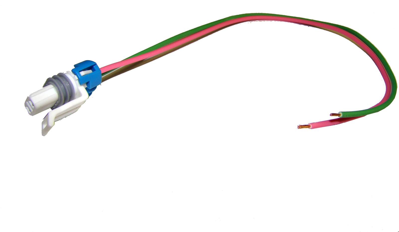 american autowire wiring connectors 500950 free shipping on orders 99 at summit racing