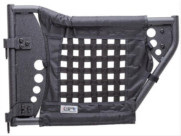Body Armor 4x4 Gen Iii Trail Doors Jk 6140 Free Shipping