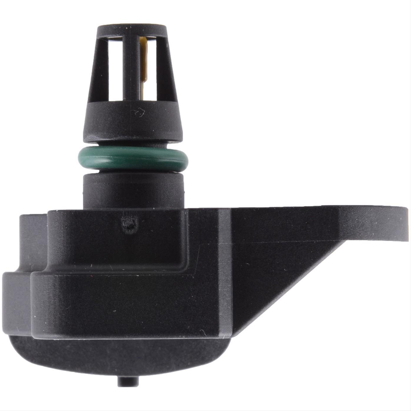 Bosch Automotive 0261230298 Manifold Absolute Pressure Sensor MAP