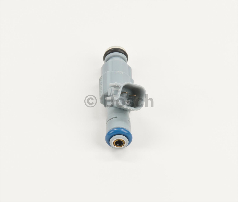 Bosch 62203 Fuel Injector