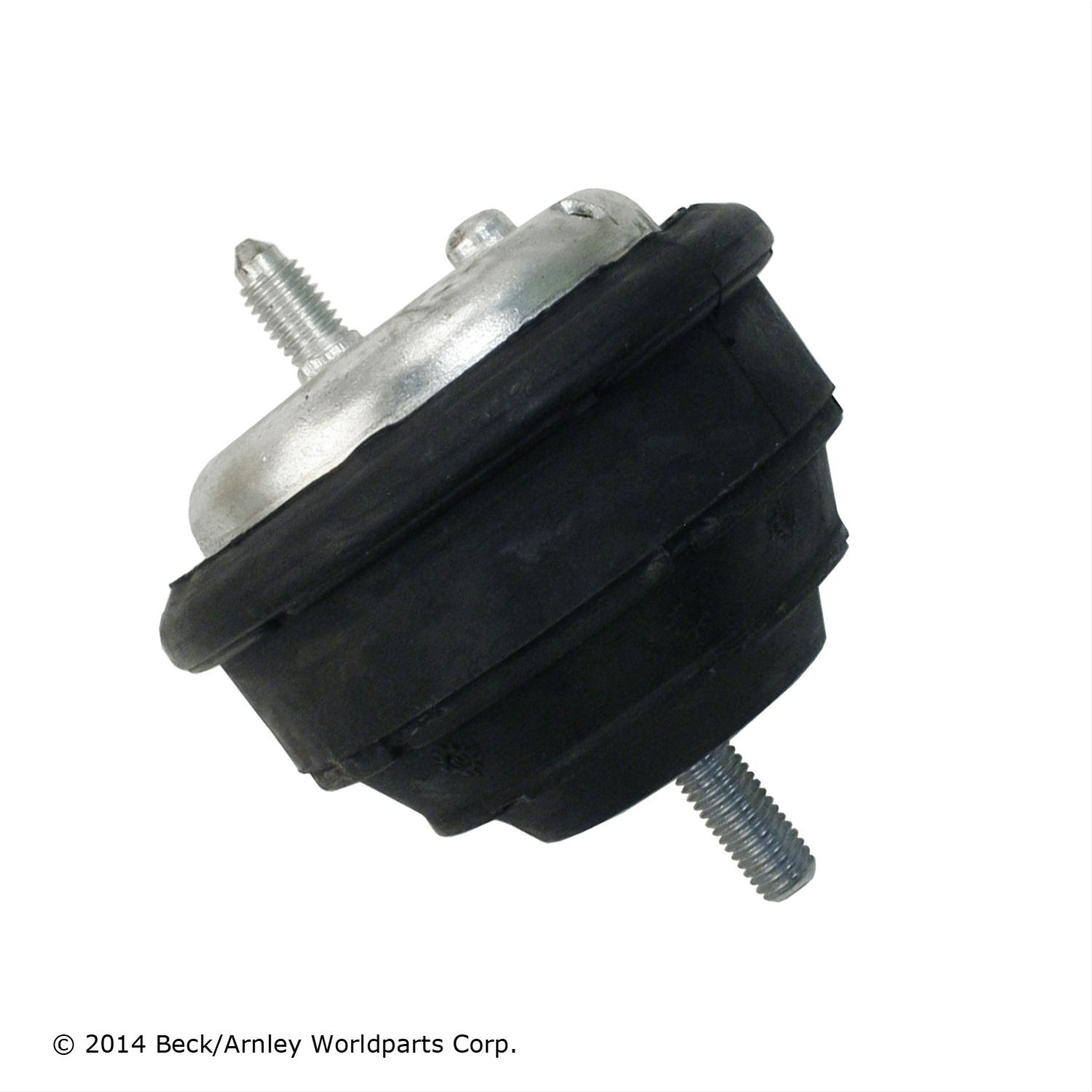 Beck Arnley 104-1749 Engine Mount
