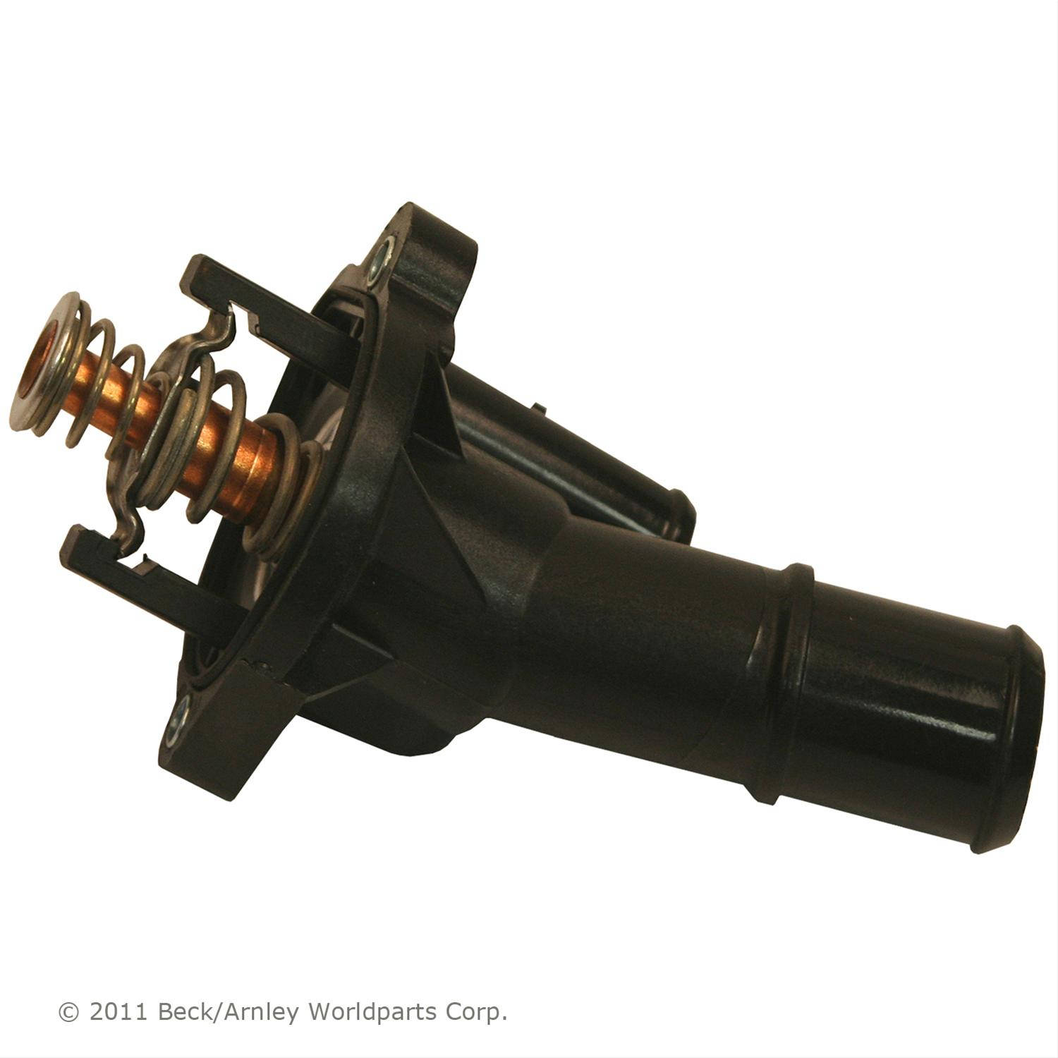 Beck Arnley 143-0838 Thermostat