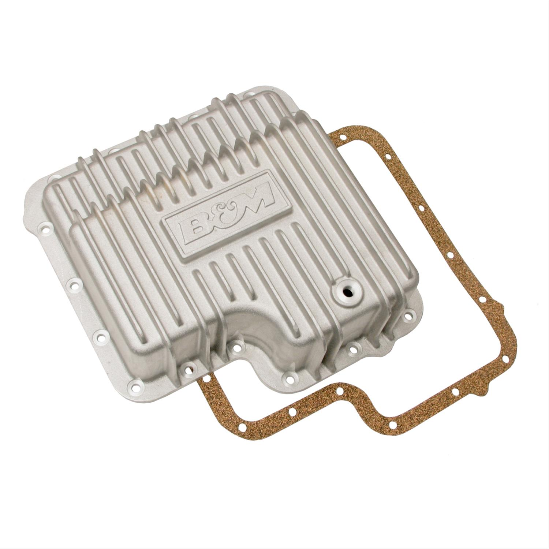 ATP FG-2 Automatic Transmission Oil Pan Gasket