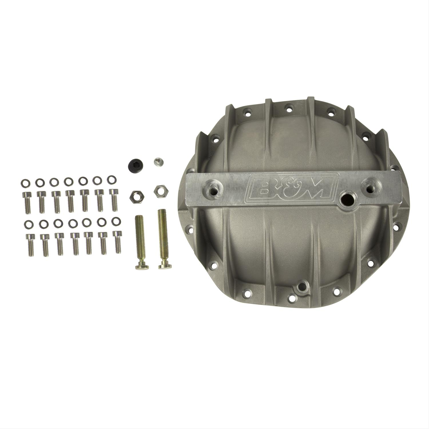 Differential Covers At Summit Racing Autos Post