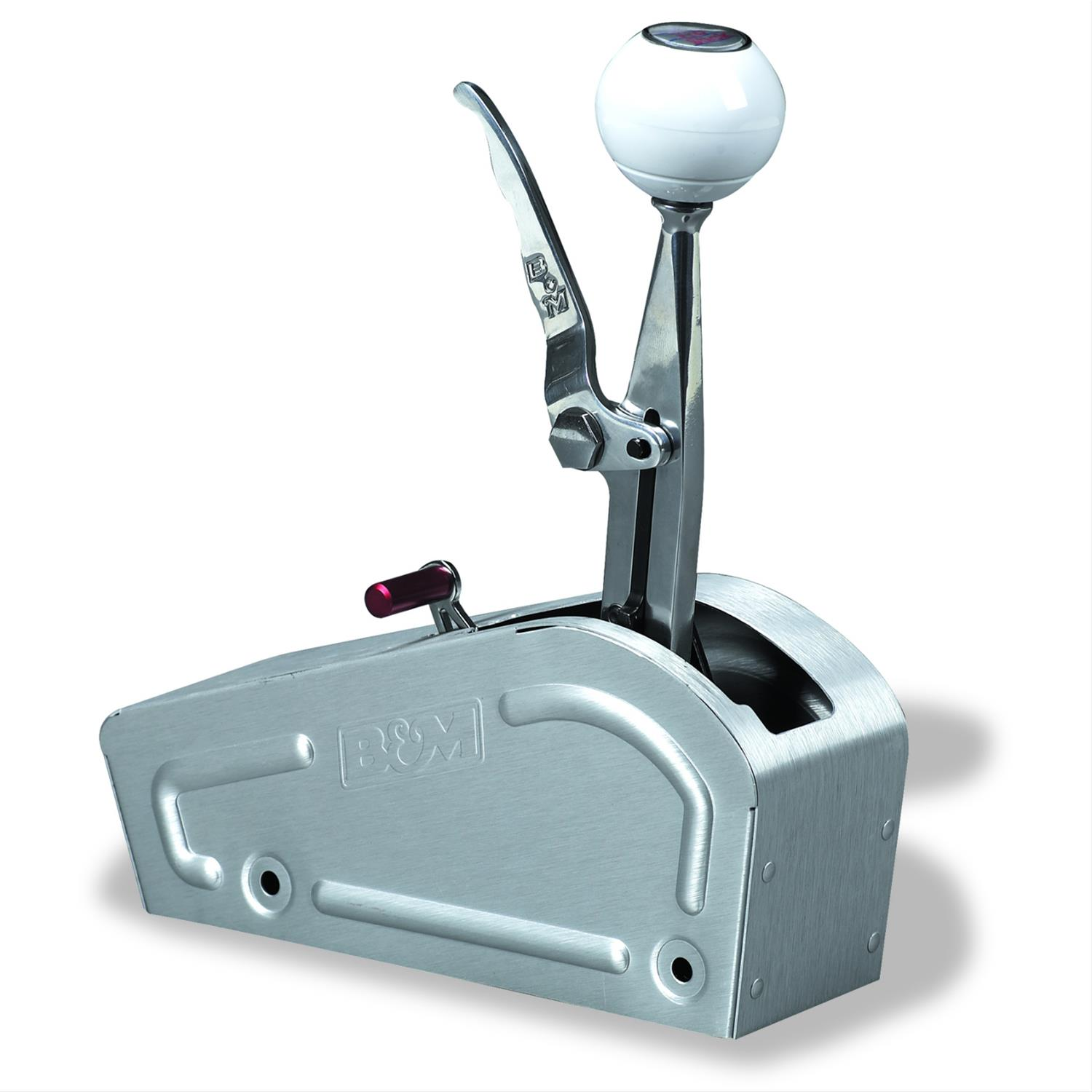 Bm Pro Stick Shifters 80706 Free Shipping On Orders Over 99 At