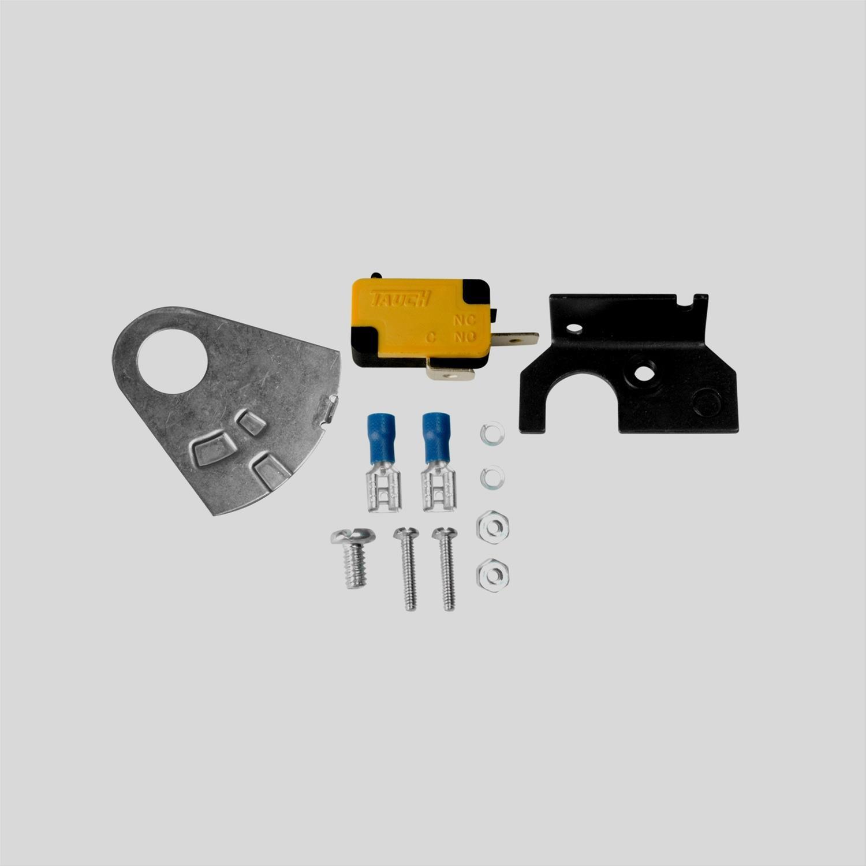B/&M 80844 Safety Switch
