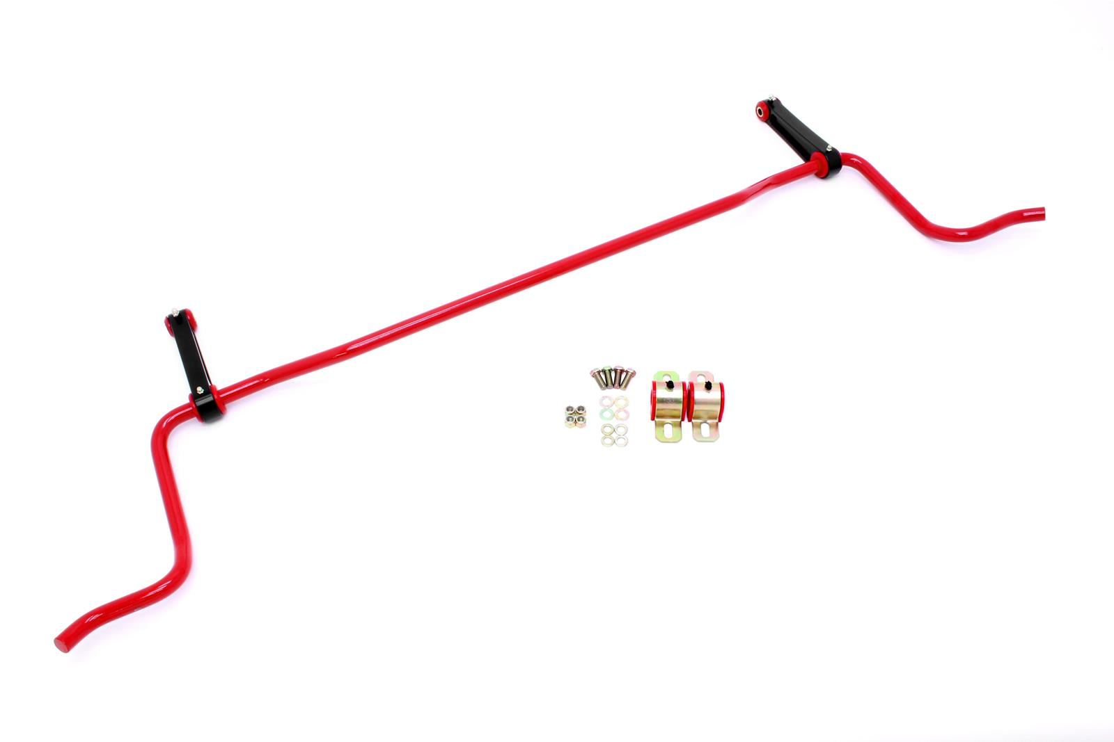 230 Bobcat Tractor Adjustable Stabilizer Bar : Ford mustang bmr sway bars sb r free shipping on