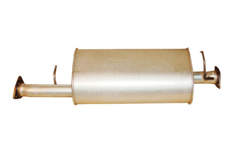 Bosal 211-083 Exhaust Silencer