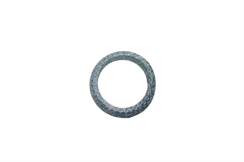 Bosal 256-1161 Exhaust Gasket
