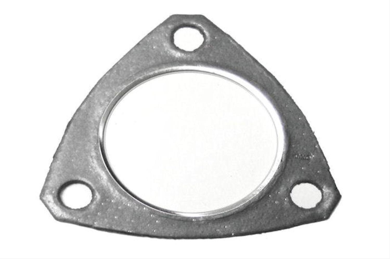 Bosal 256-206 Exhaust Gasket