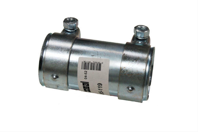 Bosal Exhaust Clamps 265-119