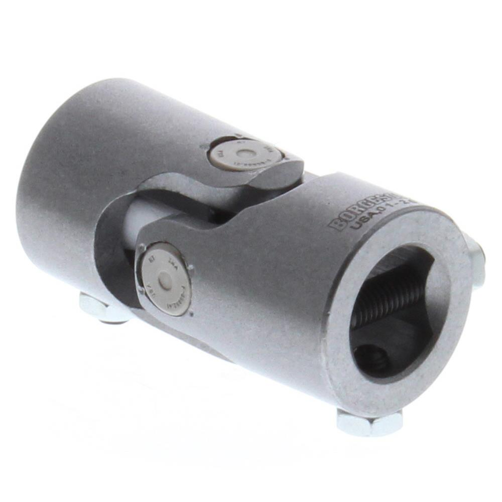 Borgeson 015252 Universal Joint