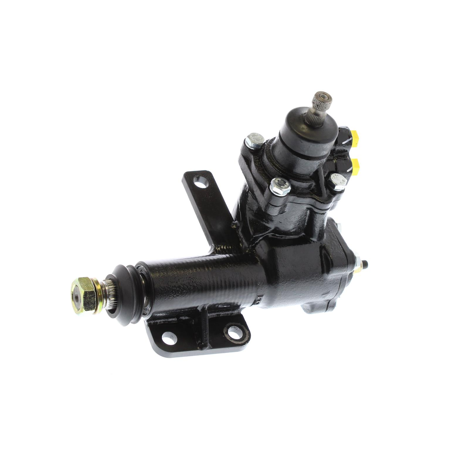 1934 1935 1936 1937 1938 1939 CHRYSLER MODERN FUEL PUMP KIT FOR TODAY/'S FUEL USA