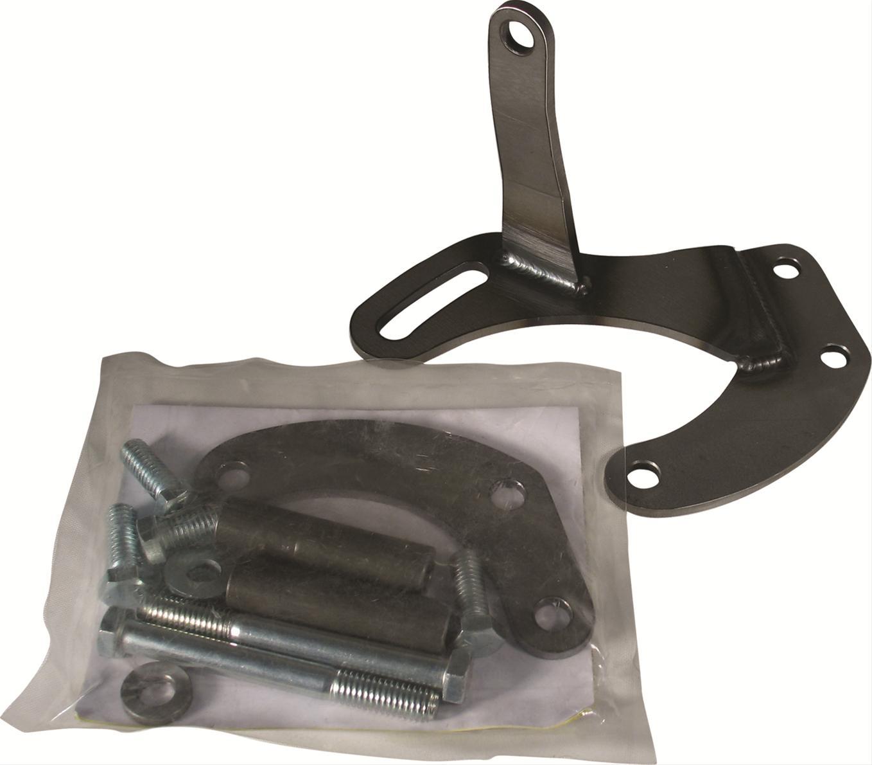 Borgeson 802402 Power Steering Pump Bracket