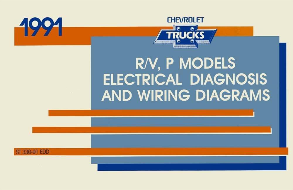 Bishko Factory OEM Wiring Diagrams and Schematics 9628 - Free ...