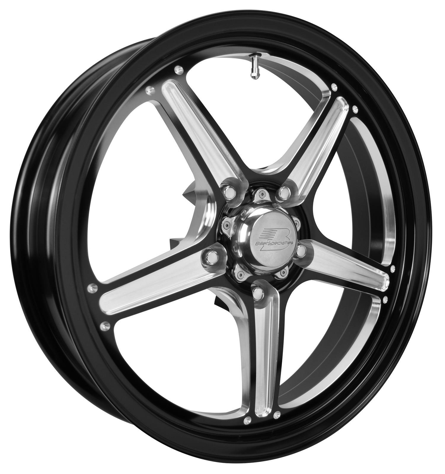 billet specialties street lite black wheels rsfb37456520n free Jeep CJ Custom Paint billet specialties street lite black wheels rsfb37456520n free shipping on orders over 99 at summit racing