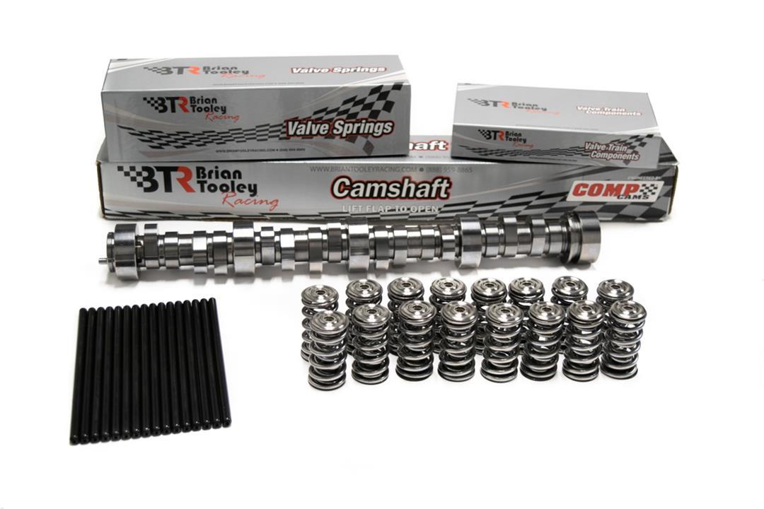 BTR Camshaft Kits CK/S001/7425312/LS34