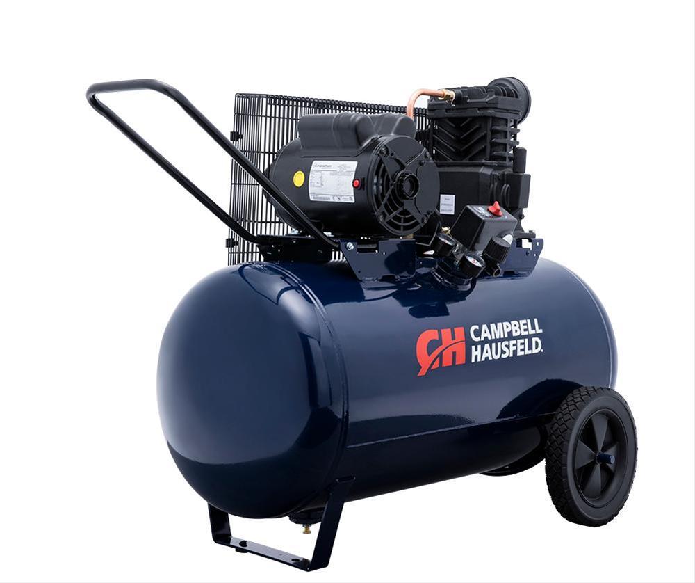 Campbell Hausfeld Air Compressor Wl604006af : Campbell hausfeld cast iron air compressors vt free