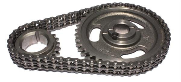 COMP Cams Magnum Double Roller Timing Sets 2138