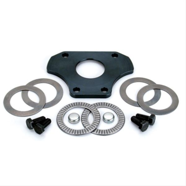 Summit Cam Bearing Tool: COMP Cams 3108TB Thrust Plate & Bearings Ford 390-428 FE