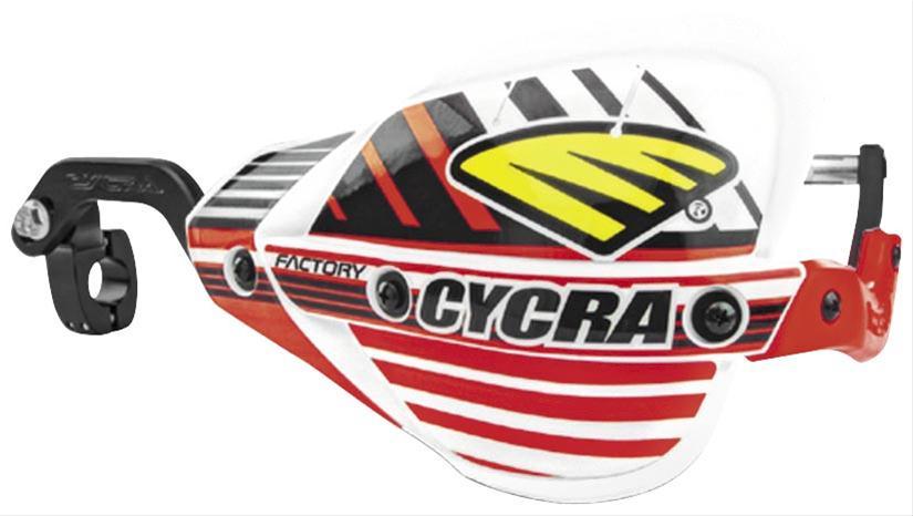 Cycra 1CYC-7407-12X