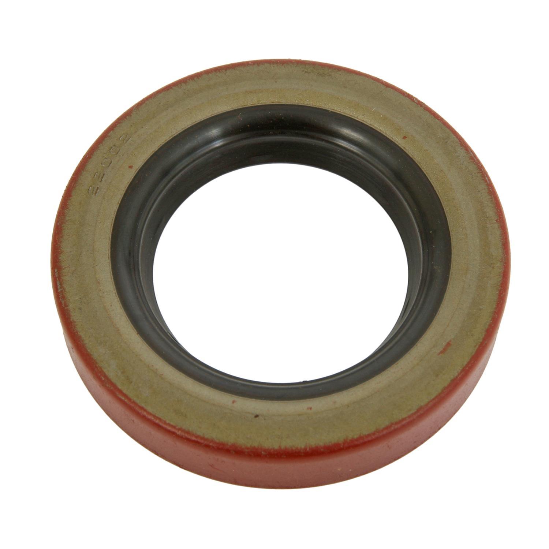 Wheel Seal Rear Auto Extra 9569S