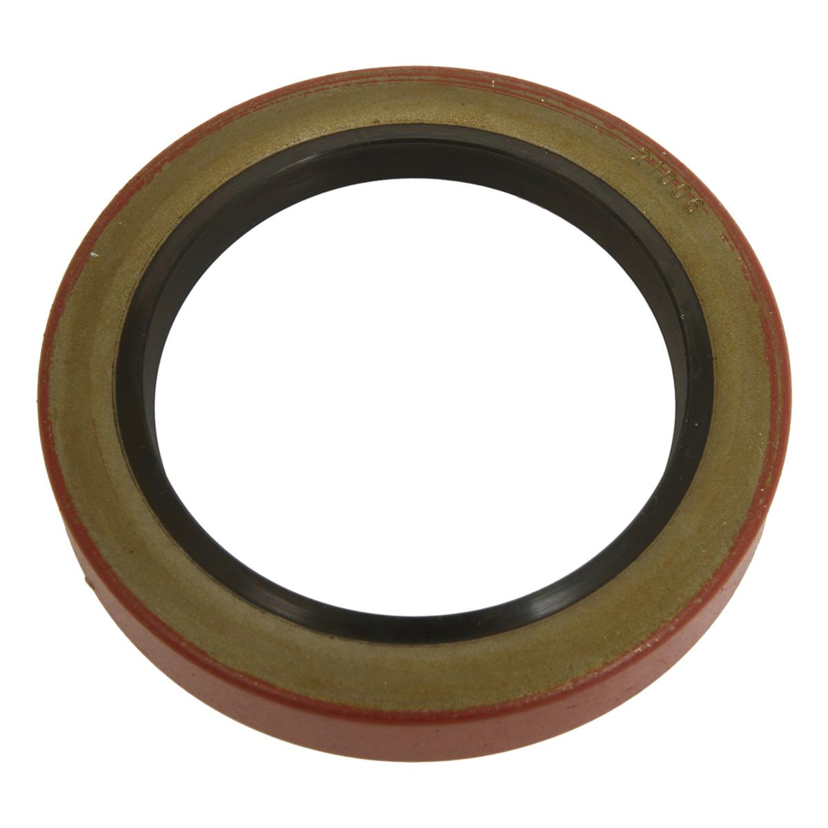 Wheel Bearing and Race Set-Premium Bearings Centric 410.91003