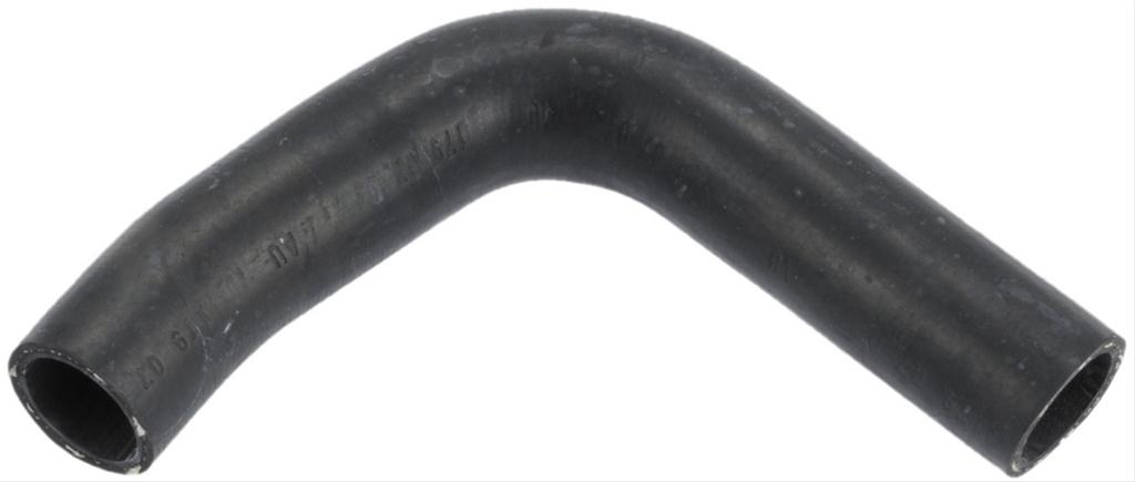Continental 61001 Molded Radiator Hose