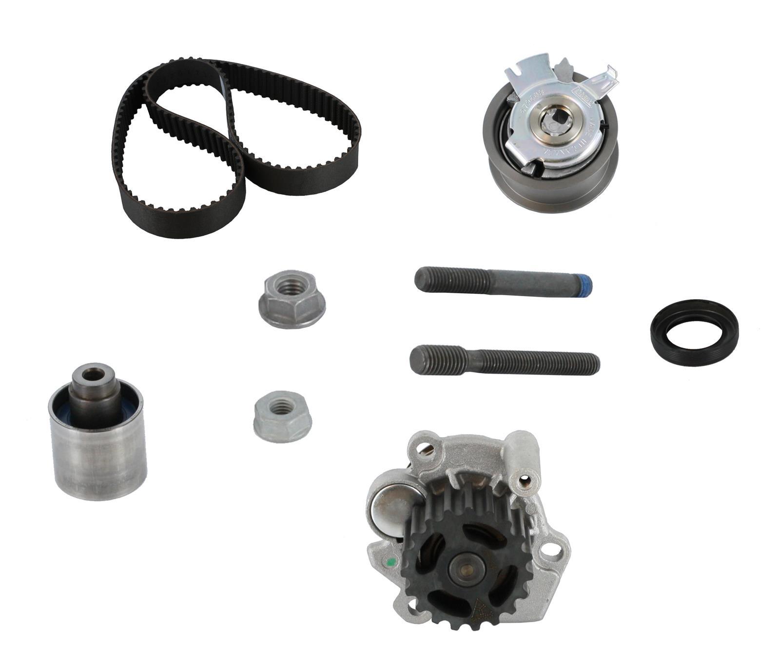 ContiTech PP333LK1 Pro Series Plus Kit