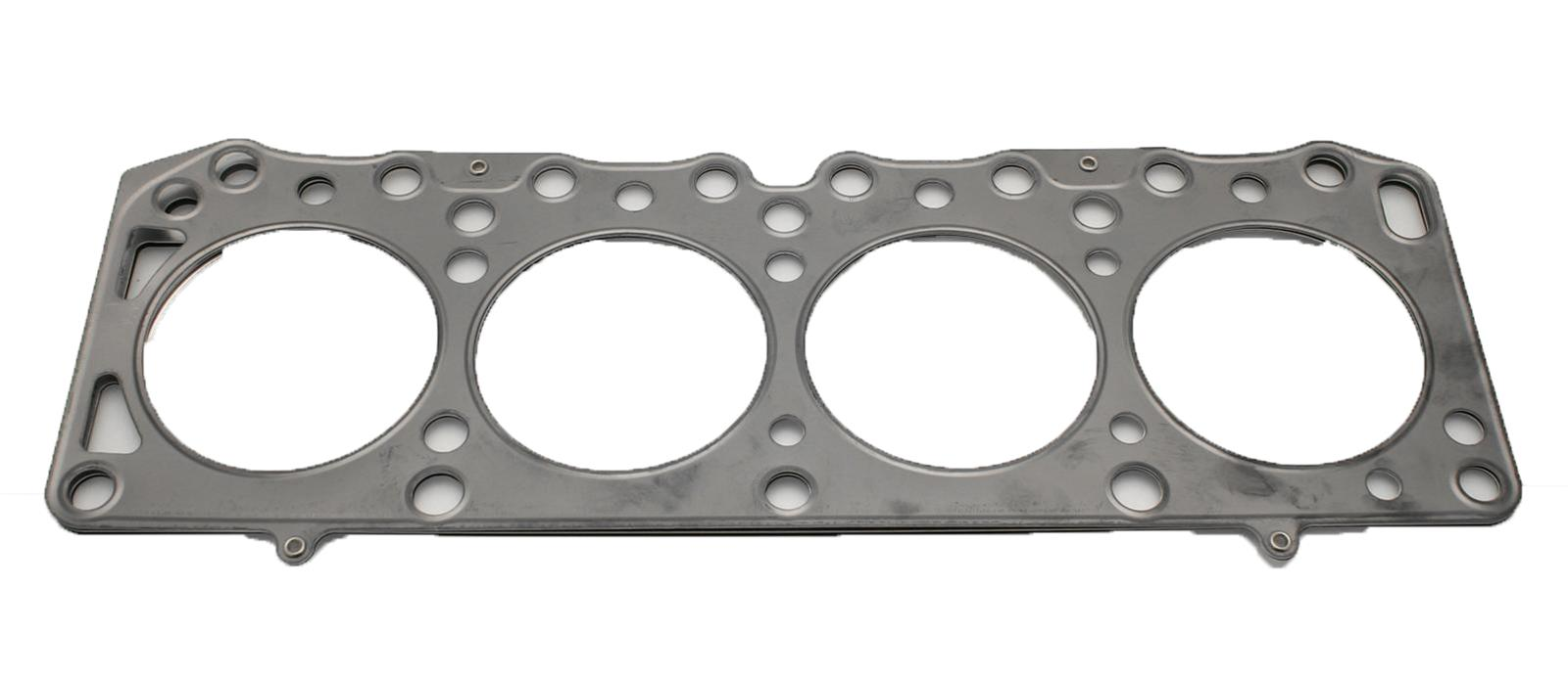 """Cometic Cylinder Head Gasket C5399-051; MLS Stainless .051/"""" 4.030/"""" for Chevy"""