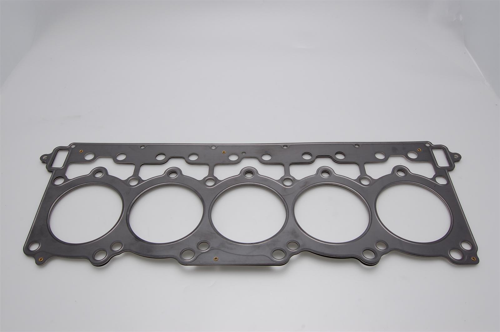 Cometic C5814-051 4.06 Bore x 0.051 Thick MLS Head Gasket