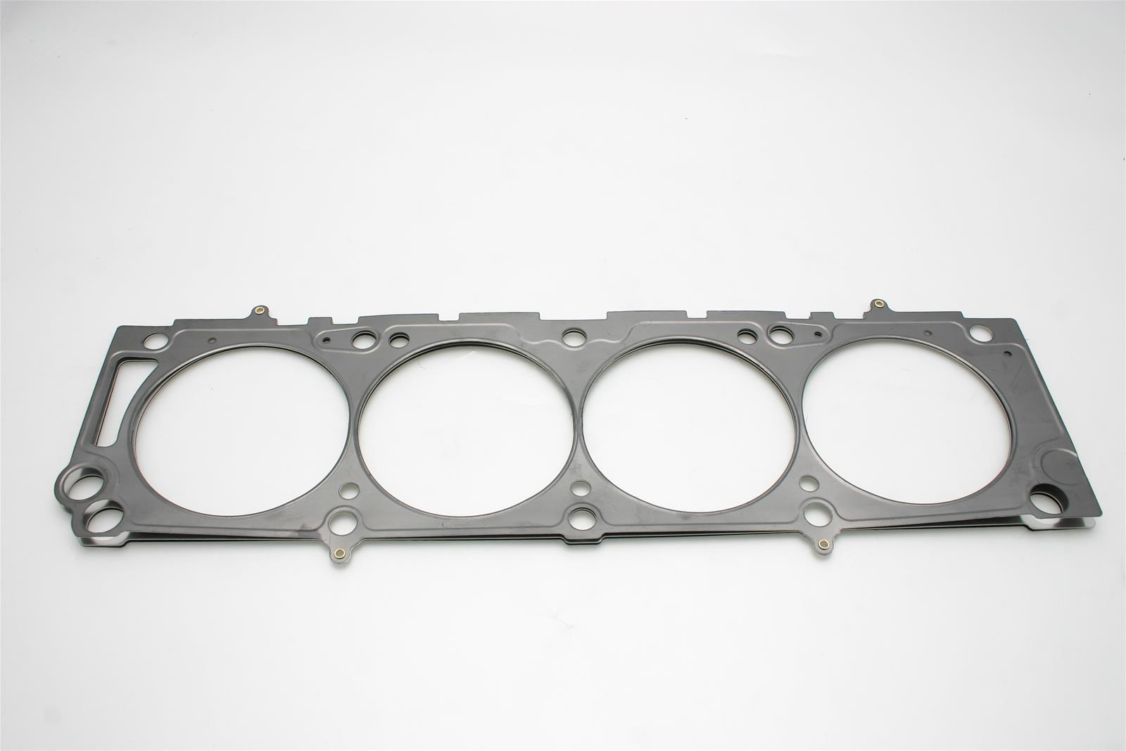 White Hose /& Stainless Gold Banjos Pro Braking PBF6008-WHT-GOL Front Braided Brake Line