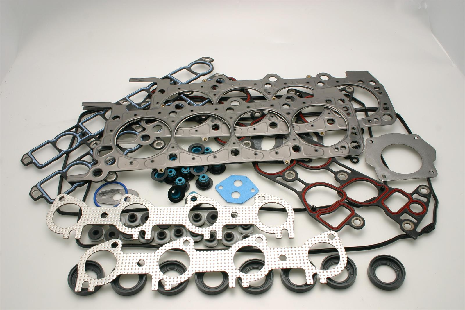 Cometic Top End Gasket Kit PRO1019T