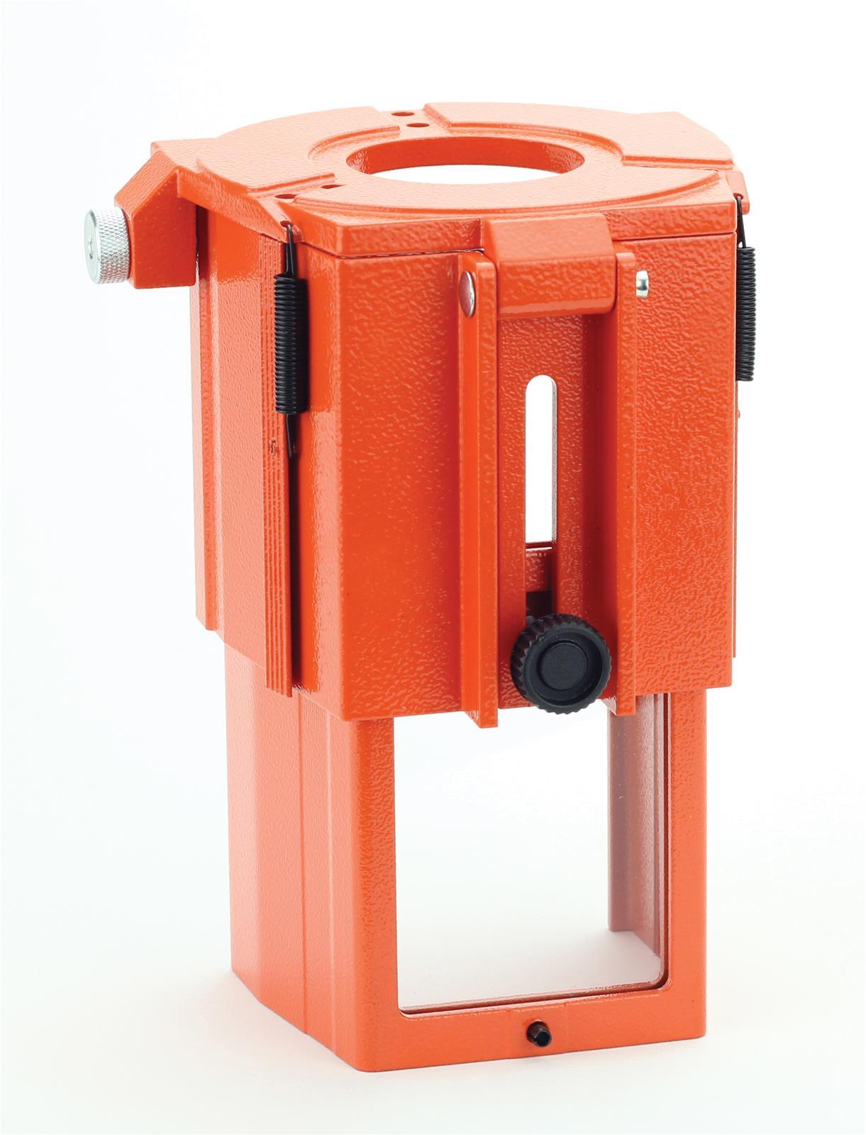 Drill Press Guard >> Palmgren Drill Press Guards 15024