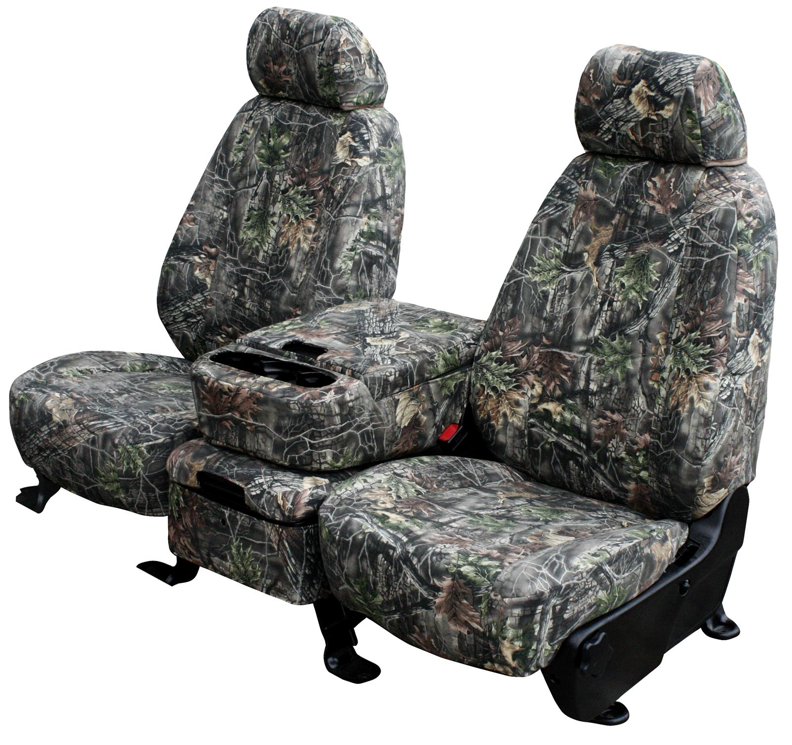 2011 ford f 250 super duty caltrend camouflage seat covers camo free shipping on orders over. Black Bedroom Furniture Sets. Home Design Ideas