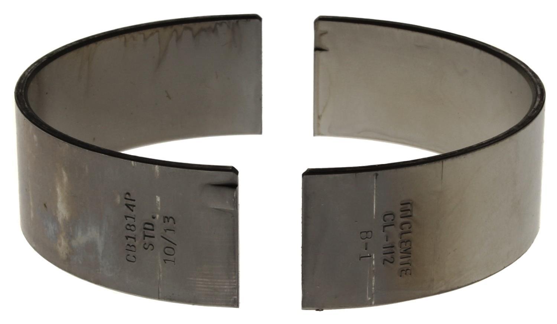 Sealed Power 5020P Rod Bearing